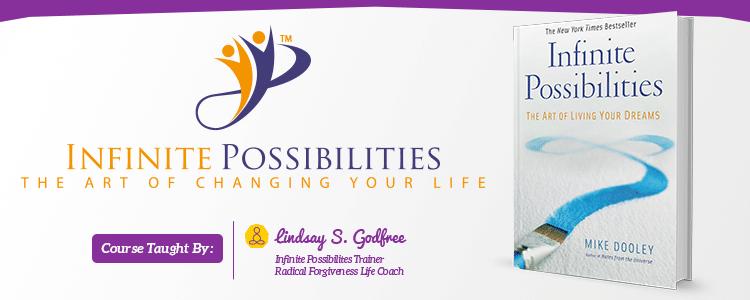 Infinite Possibilities Training