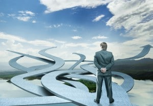 dreamstime_choices many