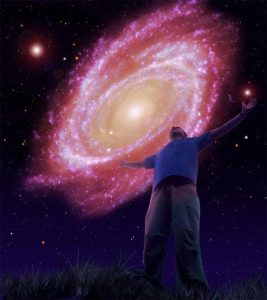 universe one
