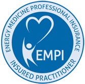 Energy Medicine Professional Association Logo