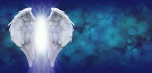 angel wings-sm lindsaygodfree
