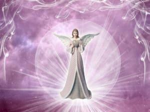 archangel chamuel-lindsaygodfree