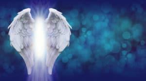 angel wings lindsaygodfree