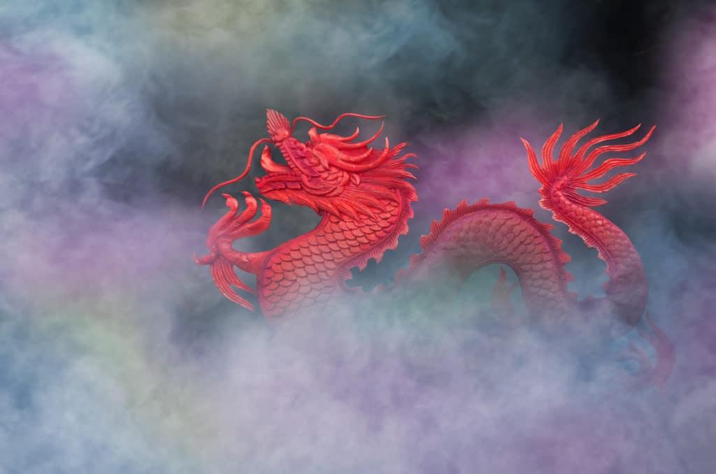 anger dragon lindsaygodfree