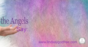 angels_SPEAK_lindsagodfree