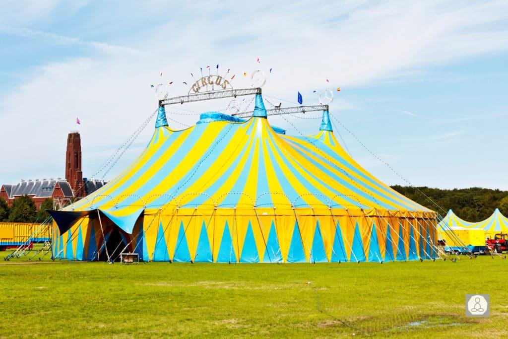 circus tent lindsaygodfree csg
