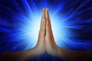 prayer lindsaygodfree
