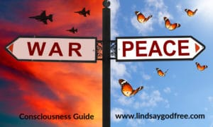 war or peace (1)