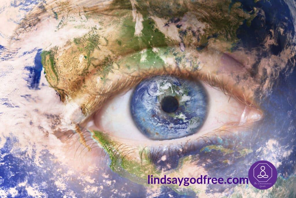 eye of earth (1)