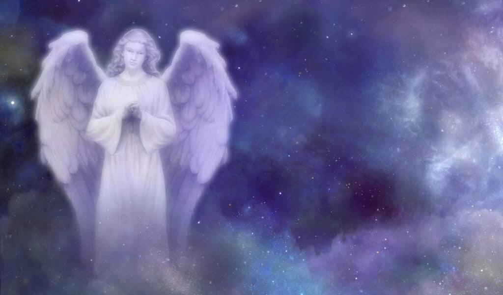 angelic header (1)
