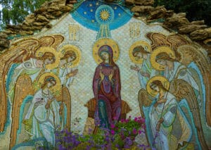 mother mary (1)