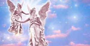 Angel of light decend (1)
