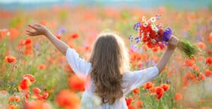 field of flowers (1)